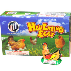 HENS LAYING EGGS